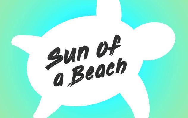 Sun of a Beach: film, concerti e tante attività allo Spazio 211