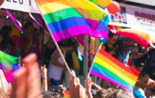 Torino Pride 2019: la data ufficiale e il percorso