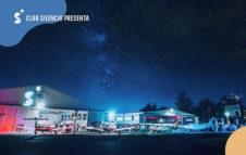 Una notte all'Aero Club: aperitivo & music
