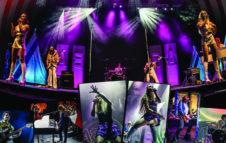 Abba Dream: torna a Torino lo show tributo alla grandissima band svedese