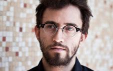 Aspettando il Salone: 13 grandi autori da tutto il mondo arrivano a Torino
