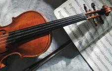Magici Concerti di Natale a Torino 2019: il programma completo