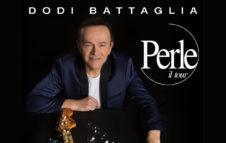 Dodi Battaglia a Venaria: data e biglietti del concerto