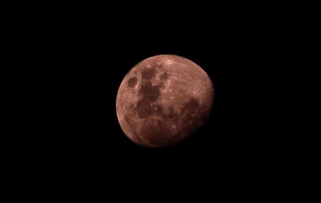 Eclissi di Luna 2019 a Torino: una notte speciale al Planetario tra stelle e magia