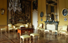 Estate a Palazzo Reale: il biglietto vale doppio con l'apertura straordinaria del Secondo Piano
