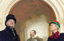 Ferragosto 2019 al Museo del Risorgimento di Torino: visite guidate teatrali