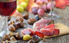 Fiera Nazionale del Marrone 2019 a Cuneo: il grande appuntamento con la gastronomia piemontese