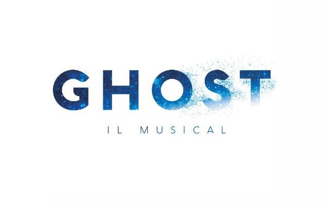 Ghost – Il Musical a Torino nel 2020: date e biglietti