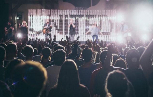 GruVillage 105 Music Festival 2020: i concerti in programma