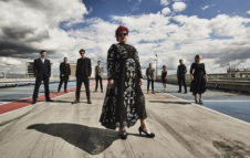 Hannah Williams and The Affirmations in concerto a Torino: data e biglietti
