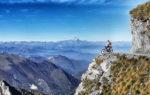 Riapre la Via del Sale: lo storico passaggio tra Piemonte e Liguria che regala scorci magici