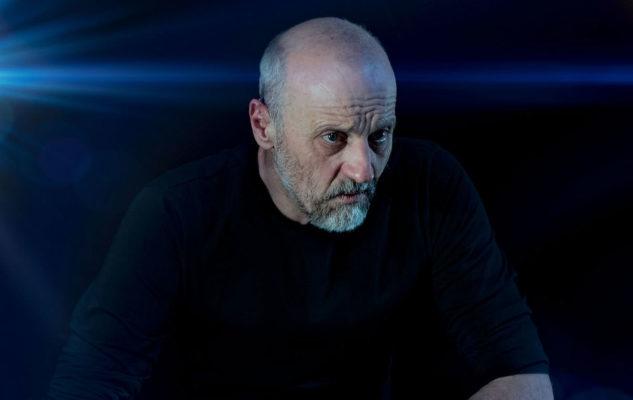 """Marco Paolini a Torino con lo spettacolo """"Nel Tempo degli Dei – Il Calzolaio di Ulisse"""""""