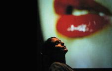 Medea Kali: il mito di Medea in scena al Teatro Erba di Torino