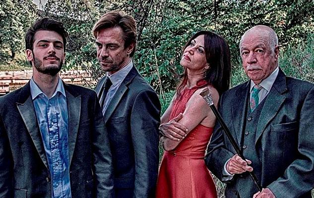 """""""Processo a un seduttore"""" in scena al Teatro Erba di Torino"""
