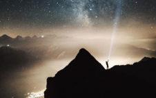 Song for Stars: lo spettacolo del cielo in musica al Planetario di Torino