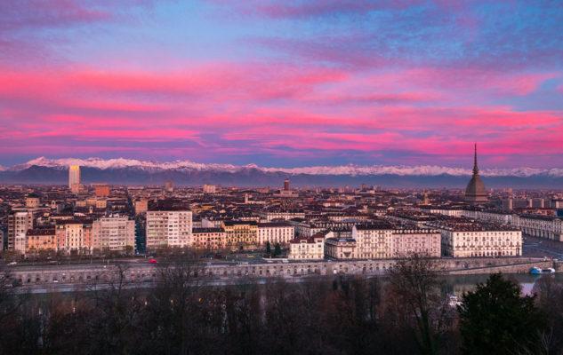 The Guardian celebra Torino: cultura, cibo e buon vivere conquistano gli inglesi