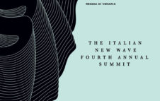 The Italian New Wave 2019 - Fourth Annual Summit