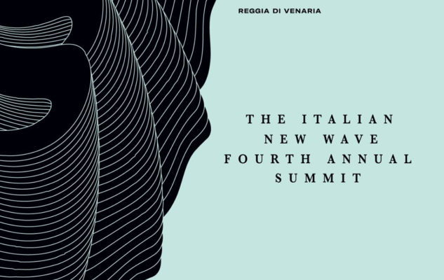 The Italian New Wave 2019 – Fourth Annual Summit