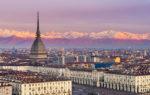 Turismo in grande crescita a Torino: il boom nei primi sei mesi del 2019