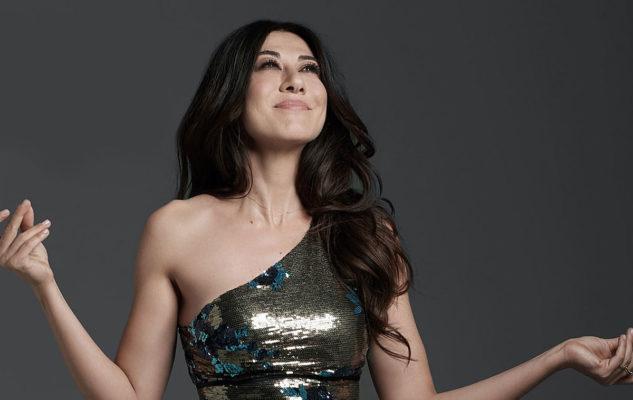 Virginia Raffaele a Torino nel 2020 con un nuovo spettacolo: date e biglietti
