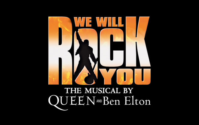 We Will Rock You: a Torino nel 2020 il Musical con i grandi successi dei Queen