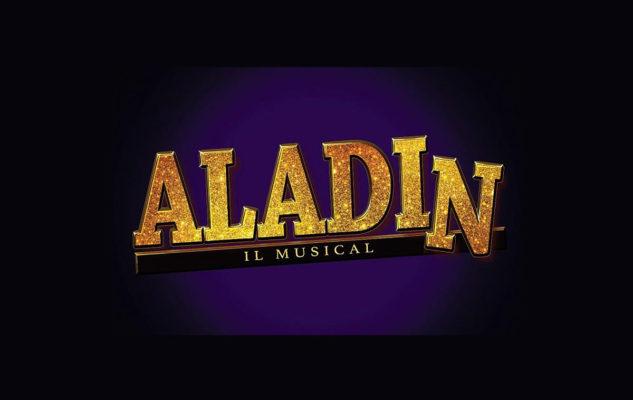 Aladin, il Musical a Torino: date e biglietti del magico spettacolo