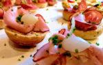 I 7 migliori aperitivi di San Salvario: cocktail e piatti nel famoso quartiere di Torino