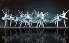 Balletto a Torino 2019/2020: gli 8 spettacoli di danza da non perdere