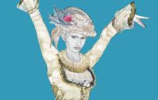 La Bisbetica Domata: al Teatro Regio il balletto ispirato a Shakespeare