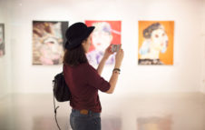 Capodanno a Torino 2020: le mostre e i musei da vedere