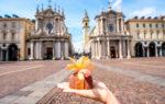 Cioccolatò 2019 a Torino: tanti maestri del cioccolato e golosi prodotti