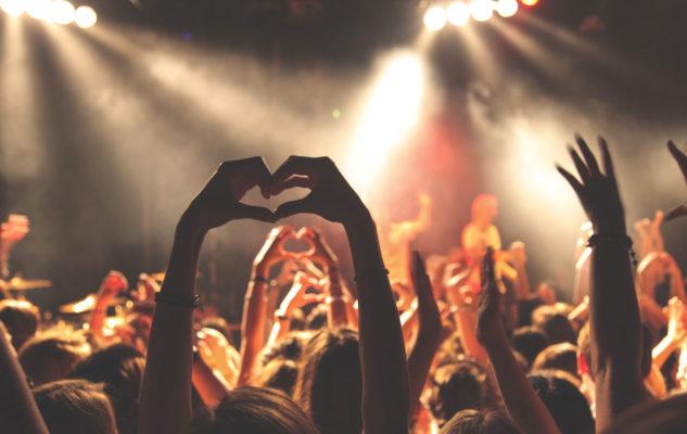 Concerti Torino 2020: gli appuntamenti da non perdere