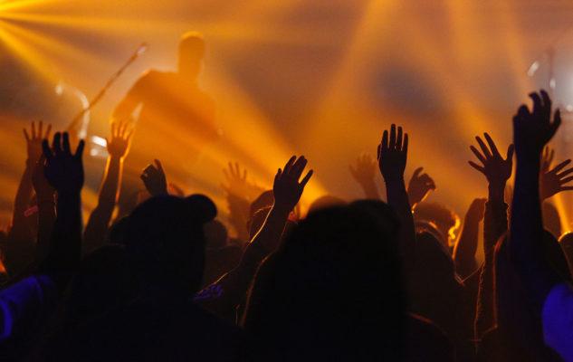 Concerti Torino Febbraio 2020