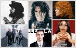 Concerti Torino Settembre e Ottobre 2019: i 12 da non perdere