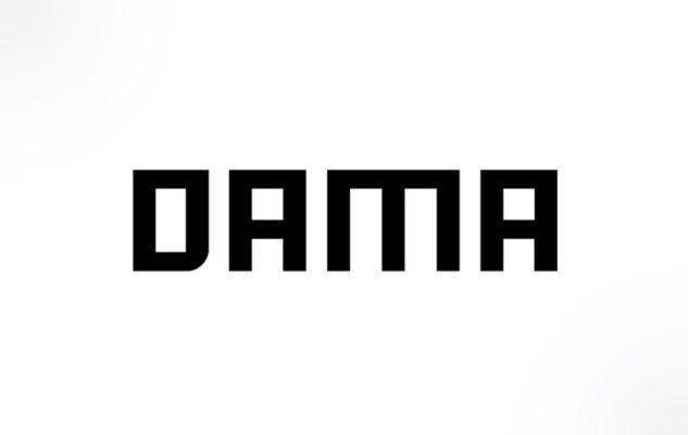 DAMA 2019 a Torino