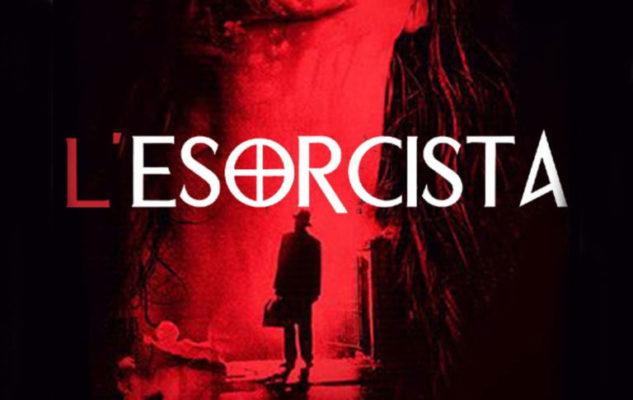 L'Esorcista, lo spettacolo a Torino nel 2019: data e biglietti