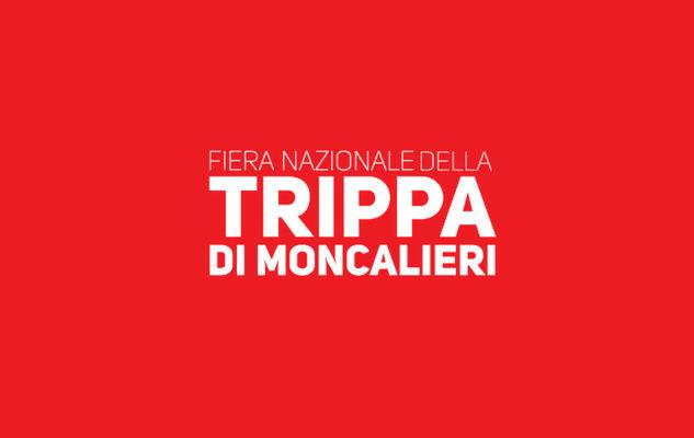 Fiera Nazionale della Trippa di Moncalieri 2019