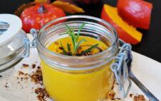 Fiera della Zucca 2019 a Piozzo: delizie dolci e salate con 550 varietà di zucche
