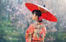 Il vero Giappone a Torino: 6 luoghi per scoprire arte, cibo e cultura della terra dei Samurai