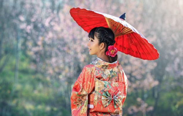 Il vero Giappone a Torino: 7 luoghi per scoprire arte, cibo e cultura della terra dei Samurai