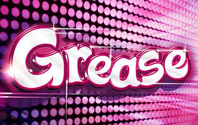 Grease, il Musical a Torino nel 2019: date e biglietti