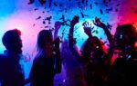Halloween a Torino 2019: le 10 cose da fare (feste, giochi, tour…)