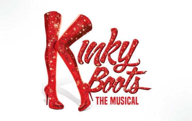 Kinky Boots, il musical a Torino nel 2020: date e biglietti