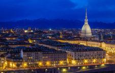 La Notte delle Arti Contemporanee 2019 a Torino: gallerie aperte e musei a 1 €