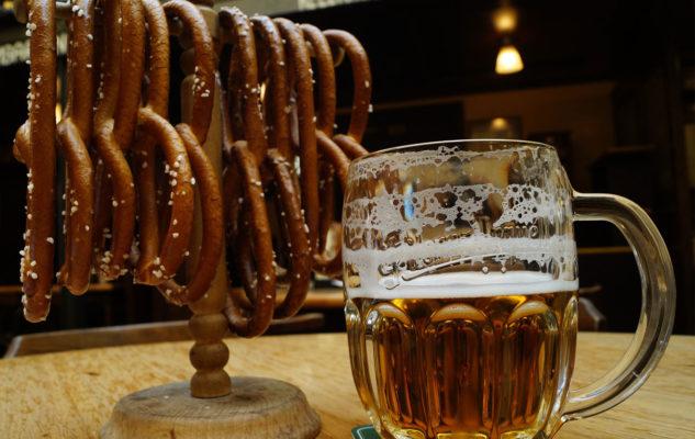 Oktoberfest Cuneo 2019: la grande festa della birra in Piemonte