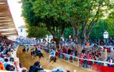 Il Palio di Asti 2019: il programma completo dell'evento