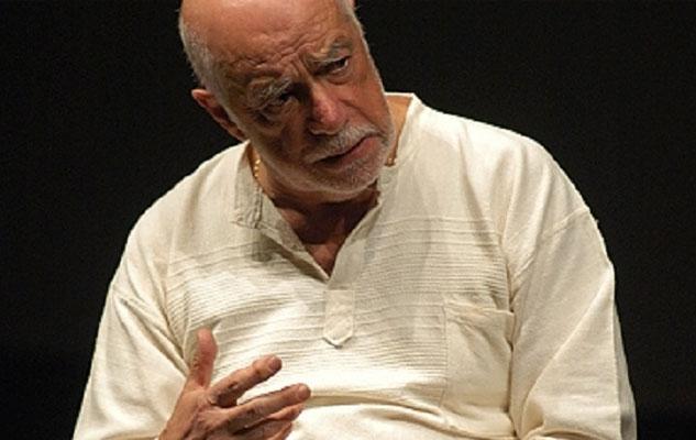 Processo a Socrate al Teatro Erba di Torino