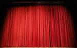 Teatro della Concordia di Venaria Reale: programma 2019/2020