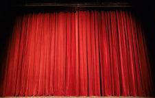 Teatro Stabile di Torino: 1.000 abbonamenti gratuiti per la stagione 2019/2020