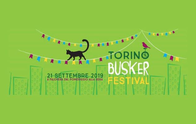 Torino Busker Festival: musica e arti di strada in giro per Falchera